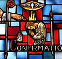 Confirmation-Stained-Glass.jpg