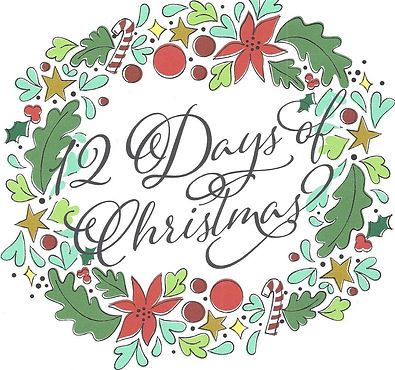 12-days-of-christmas-1.jpg