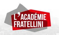 CFA Académie Fratellini.png