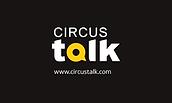 Circus Talk.png