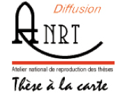 ANRT.png