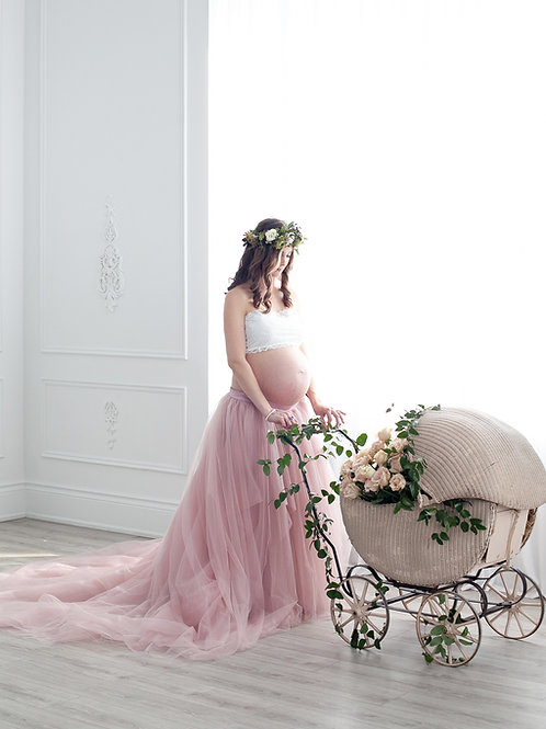 Ultimate Maternity Package 3
