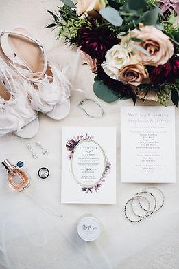 An Aspen Florist Wedding.jpg