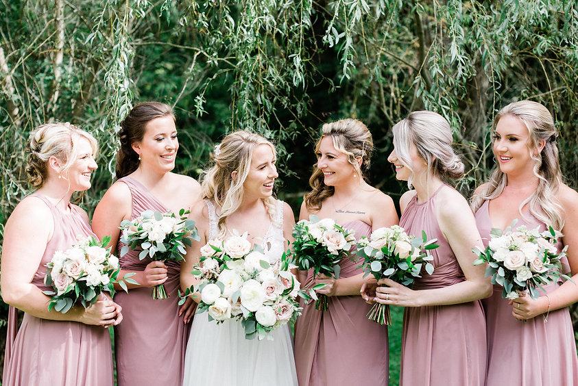 5. Bridal Party_-18.jpg