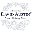 Featured on David Austin Badge2.png
