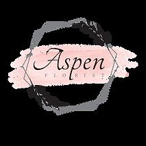 1-41427 Aspen Florist logo_col_Part1.png