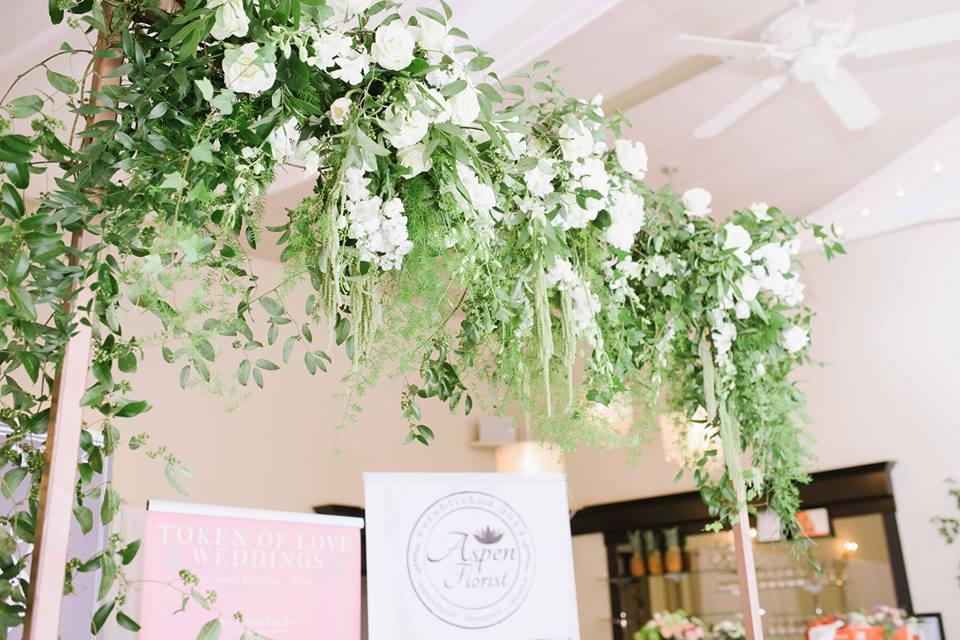 Aspen Florist Arbour Florals