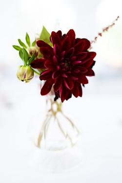 Aspen Florist Boutique Vases