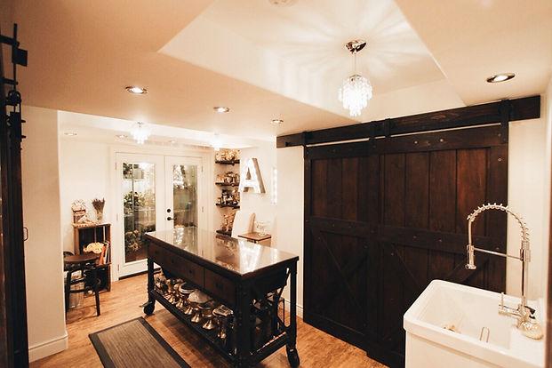 Aspen Florist Studio- Bowmanville ON