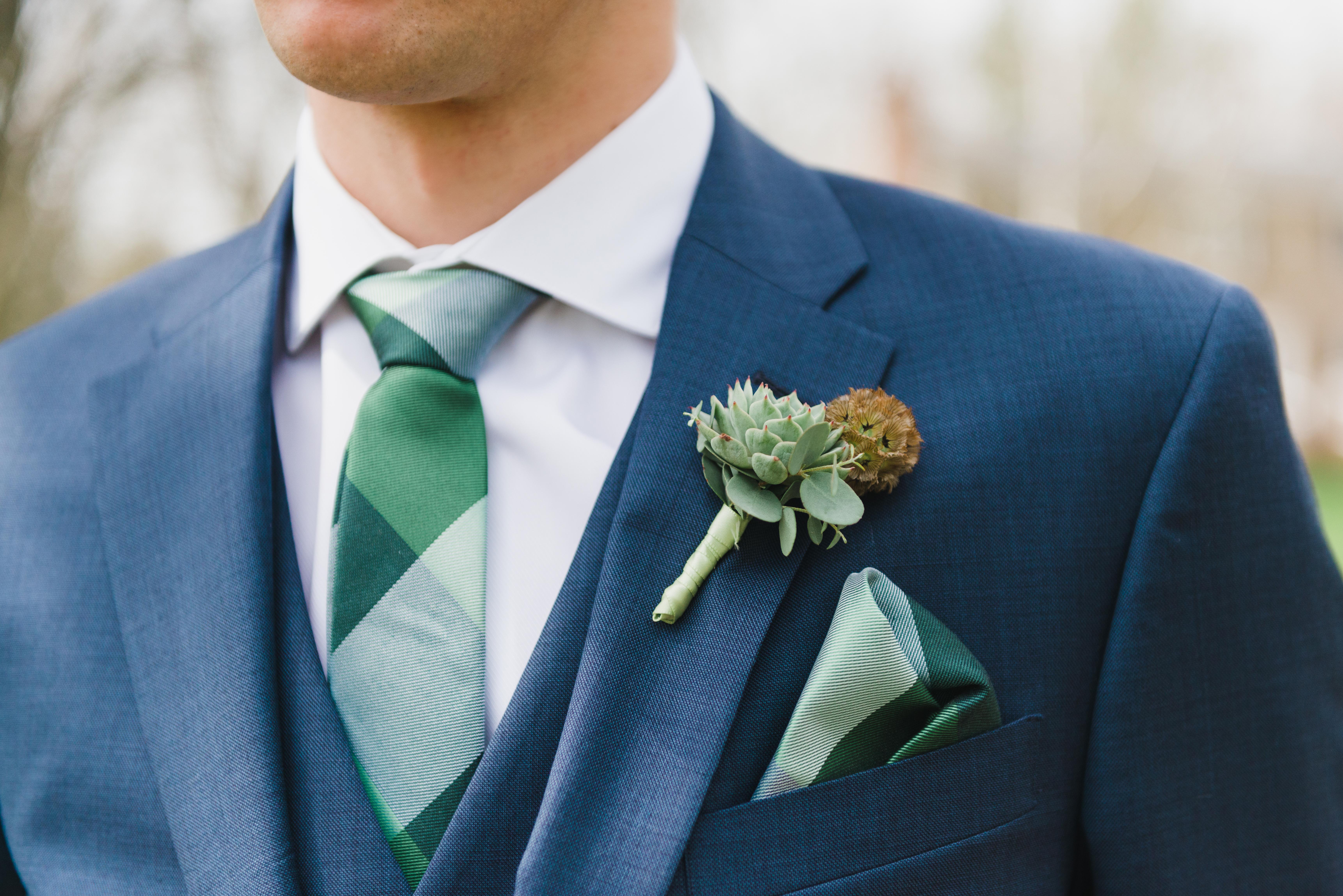 Aspen Florist Groom