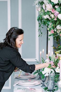 Romantic-French-Garden-WhitneyHeardPhoto