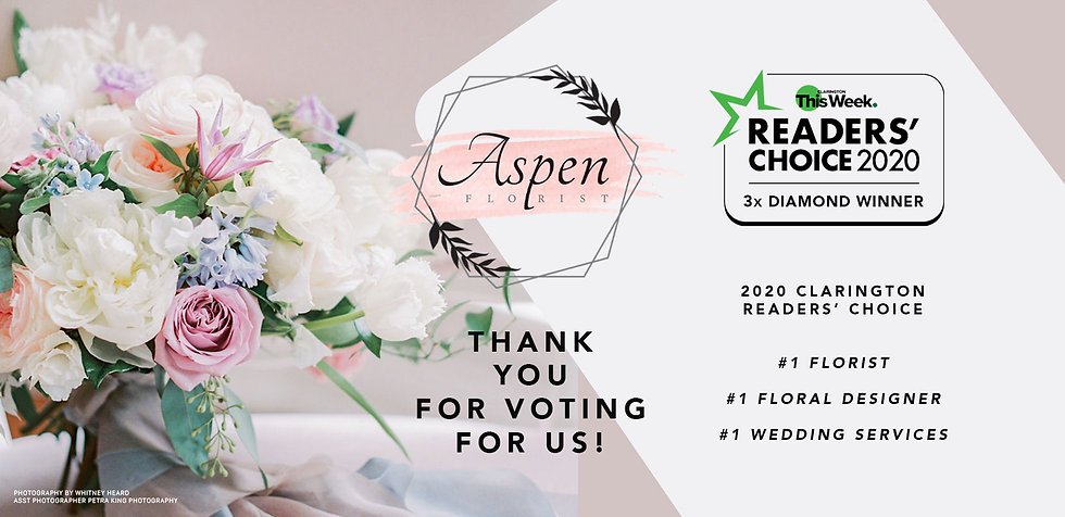 Aspen Florist Readers' Choice Ad.jpg