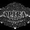 logo Opera74 TRASP