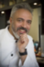 Fabio Costanzo Opera74 CEO