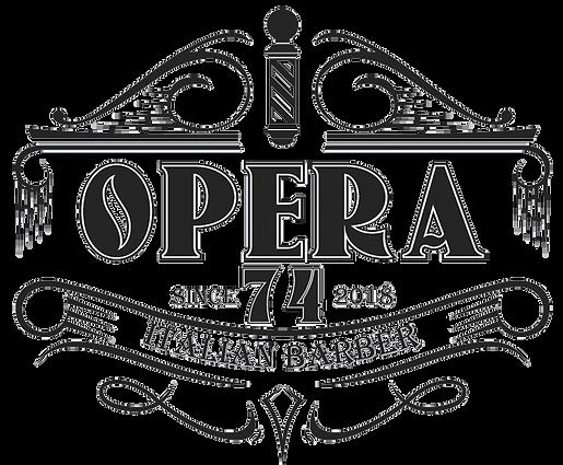 logo_Opera74.png