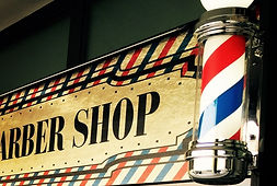 salonist-fabio-s-barber-shop-1431352269.
