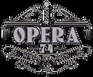Opera74%2520-%2520Logo%2520su%2520Nero_e