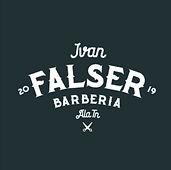 Ivan Falser Barberia_logo.jpg