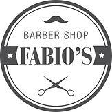 Fabios-Barber-Shop-Barbiere-Vicino-Arese