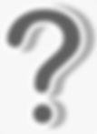 Opera74 -question-mark-png-transparent-p