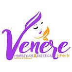 Acconciature_Venere_logo.jpg