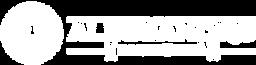 logo-barbapapa-Cameri_Novara.png