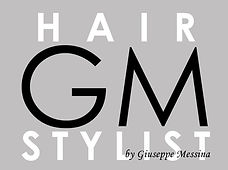GM_Hair_stylist_logo.jpg