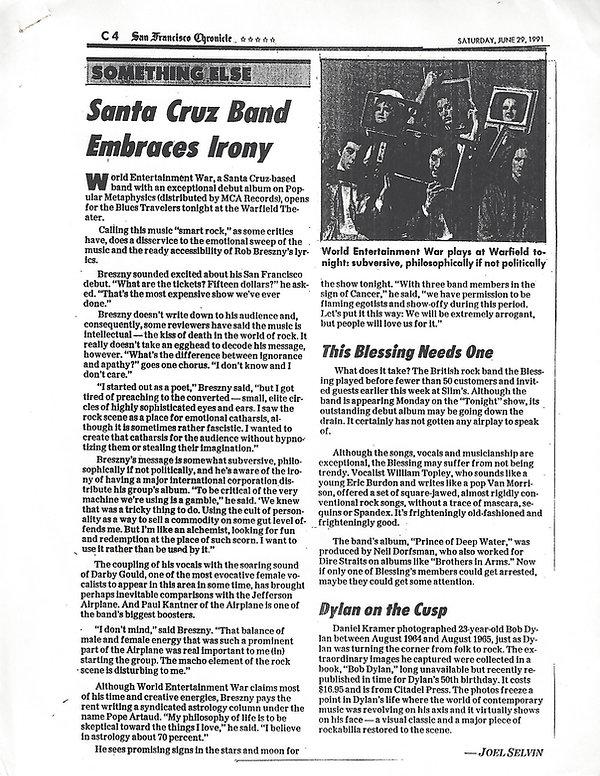 SF Chronicle, Selvin copy.jpg
