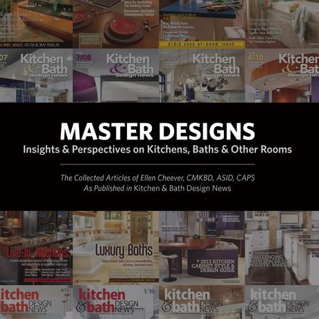 MasterDesign.jpg
