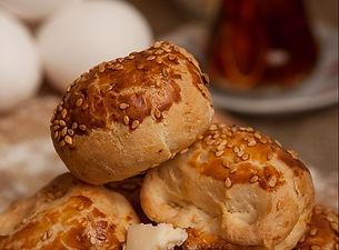 peynirli-kucuk-pogaca-e1399714105882-102