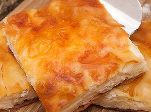 peynirli-su-boregi-min.jpg
