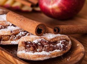 elmali-kurabiye-min.jpg