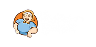 TeyzemBorek_Logo (1)-01.png