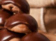 visneli-kurabiye-min.jpg