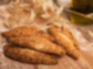 tuzlu-kurabiye-min.jpg
