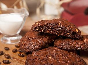 cikolatali-kahveli-kurabiye-min.jpg