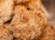 tahinli-kurabiye-min.jpg