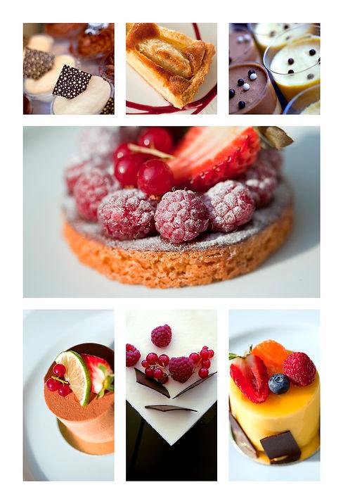 cakes-and-desserts-PUASVWB.jpg