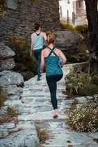 meraki yoga retreats love.jpg