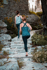 meraki yoga retreats love.jpg