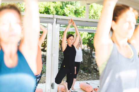 meraki yoga retreats yoga yin.jpg