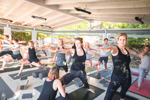 meraki yoga retreats55.jpg