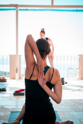 meraki yoga retreats 5 day retreats.jpg