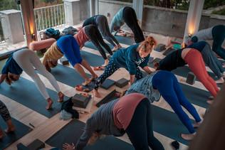 meraki yoga retreats relax.jpg