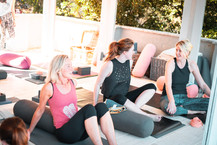meraki yoga retreats 14.jpg