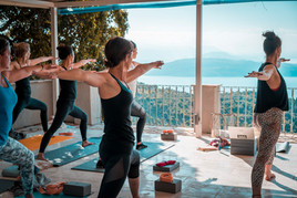 meraki yoga retreats 8.jpg