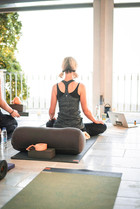 meraki yoga retreats - yoga.jpg