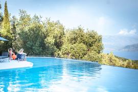 meraki yoga retreats swimming.jpg