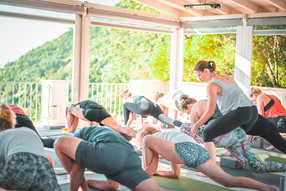 meraki yoga retreats Corfu.jpg