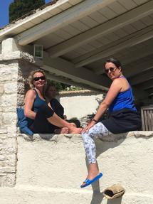 meraki yoga retreats The Rou Estate.jpg